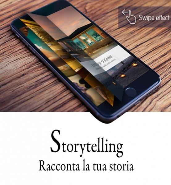 Story-telling-Icona1