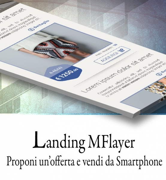 landing-MFlyer
