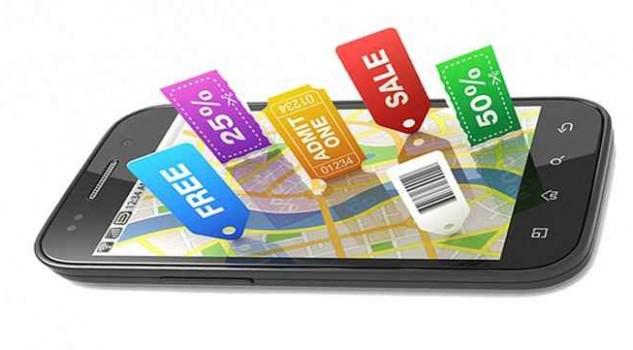 E-Business Consult Ing Sarà Anche Quest'anno Allo IAB Forum